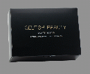 SELFISH BEAUTY              「GGP Placenta」
