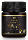 BeeNZ Manuka Honey